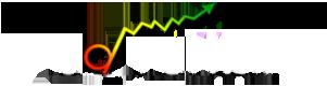 E-advertising Company